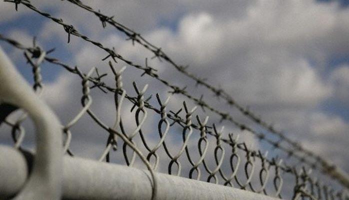 Азербайджанцев приговорили к колонии строгого режима в России