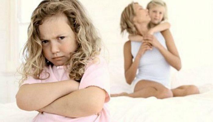 Uşaqlarınız arasındakı şikayətlərə niyə əhəmiyyət verməməlisiniz?
