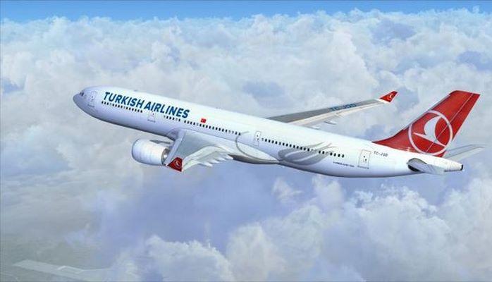 Рейсы из нового аэропорта Стамбула будут низкобюджетные