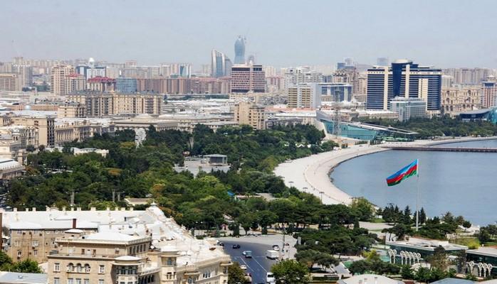В Баку пройдет Неделя франкофонии