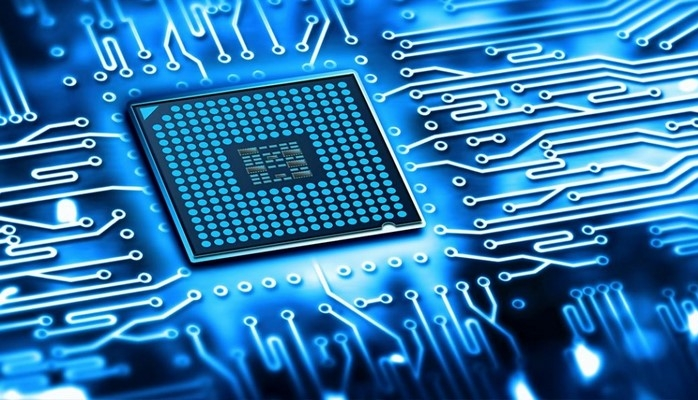Будапешт на 70-м месте в рейтинге технологий