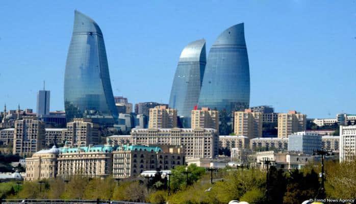 В Баку пройдет III Глобальный форум в поддержку оздоровительного туризма