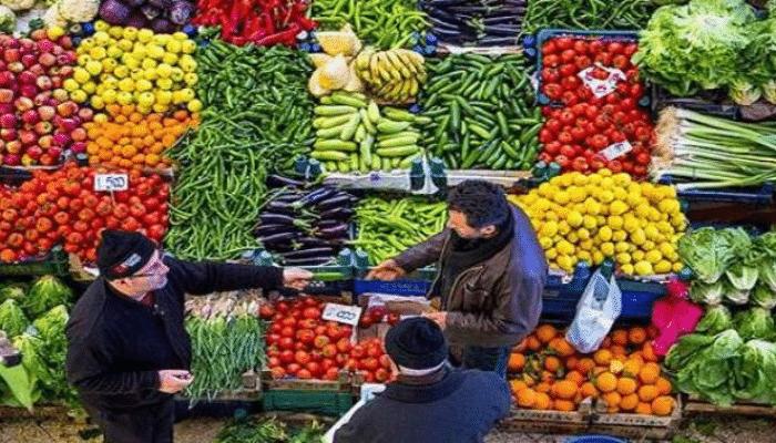 Türkiyədə Uşaqların market və bazarlara girişi qadağan edildi