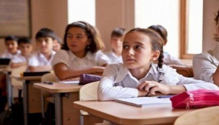 В Азербайджане обнародованы правила приема в I класс детей с ограниченными возможностями
