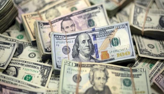 Dolar kuru 7 lira sınırında