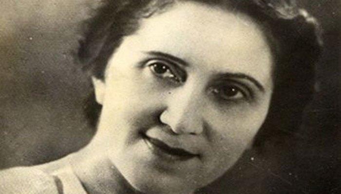 Şövkət Məmmədova – Azərbaycanın ilk opera müğənnisi