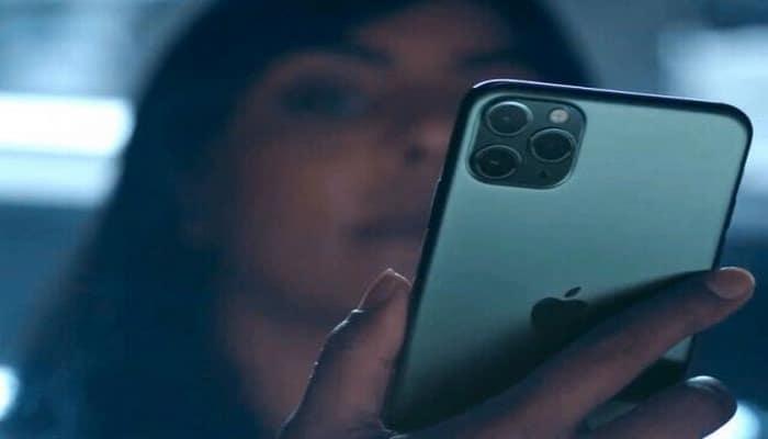 В Apple запретили кинозлодеям использовать iPhone
