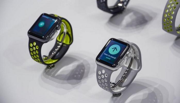 Apple Watch üçün USB-C kabelinin satışları başlayıb