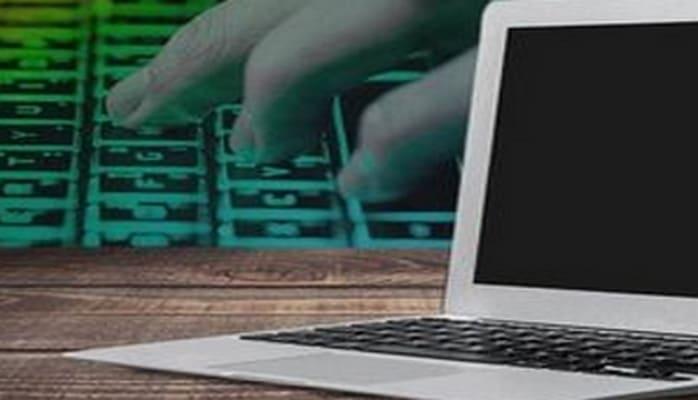 """""""Əşyalar interneti"""" qurğularına qarşı həyata keçirilmiş kiberhücumların sayı iki dəfə yüksəlib"""