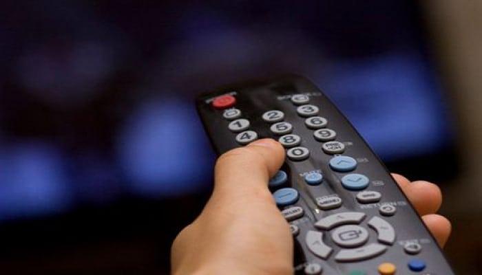 В Азербайджане обнародовано расписание телеуроков  на 8 апреля