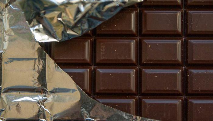 Эксперты сообщили об удивительных свойствах шоколада