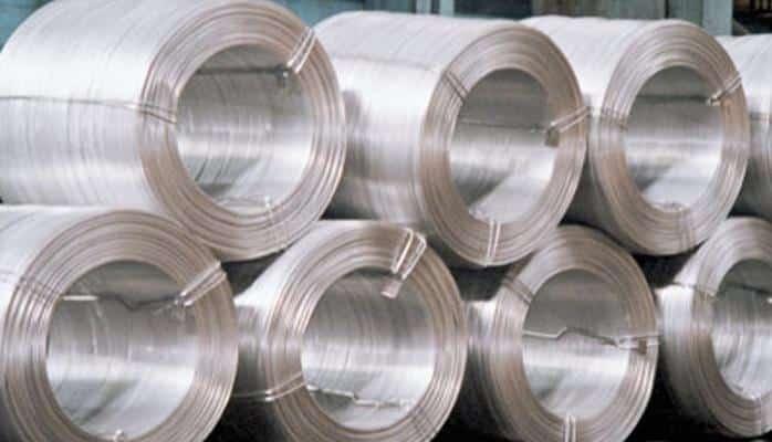 Азербайджан намерен значительно расширить производство алюминия