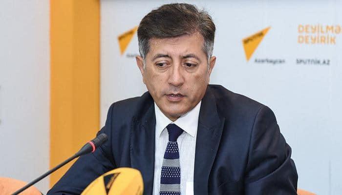 """Dünya üçün kritik həftə: """"Qlobal depressiya dərinləşir"""""""