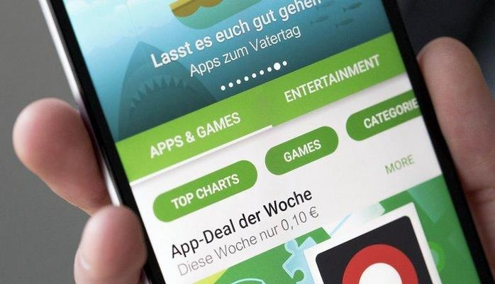 Google заблокирует приложение на 32 миллионах смартфонов