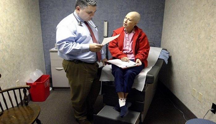 Ученые: до половины пациентов с раком умирают из-за химиотерапии