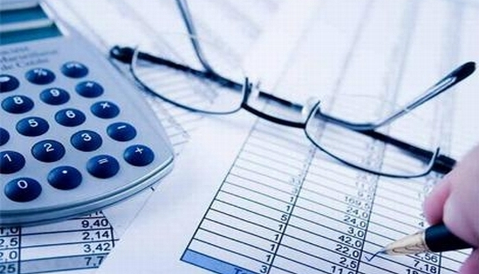 Tax levies provide 70% of revenues of Kazakhstan's state budget