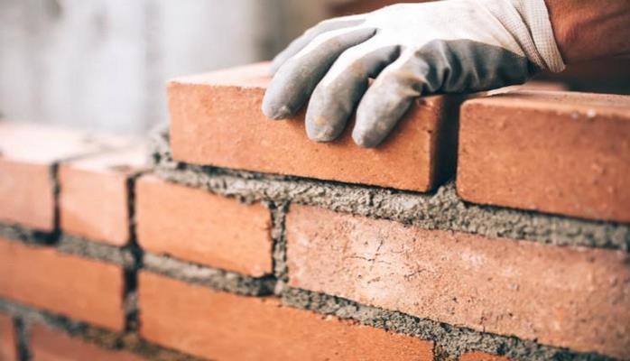 Объемы производства стройматериалов в Азербайджане превысят 1 млрд манатов