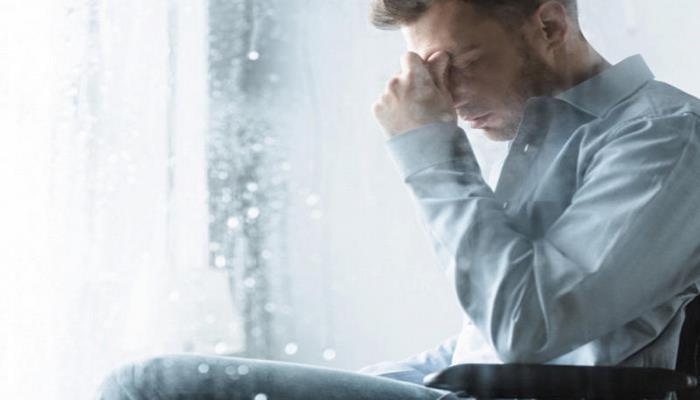 Названы способы пережить резкую смену погоды