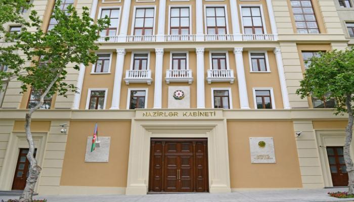 В Азербайджане 257 новый случай заражения коронавирусом, 202 излечившихся