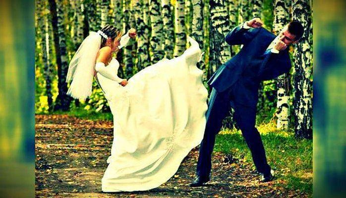 Evliliyə hazırlığın qızıl qaydaları