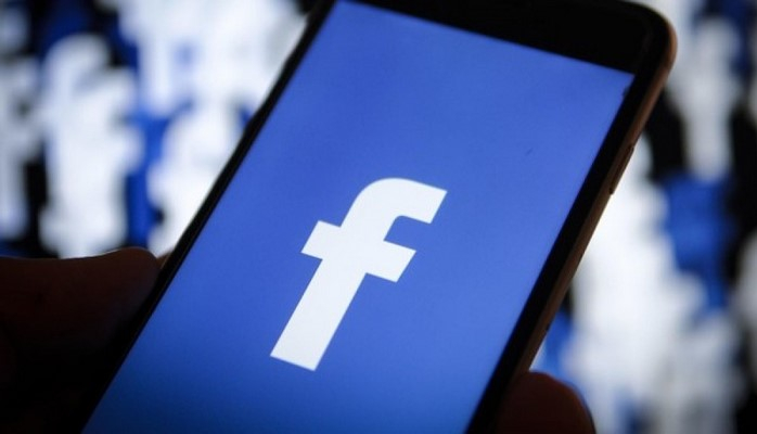Facebook ужесточила правила размещения политической рекламы