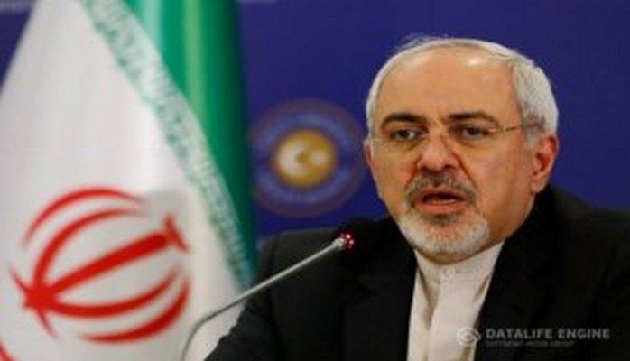 İran Türkiyənin müdafiəsinə qalxdı
