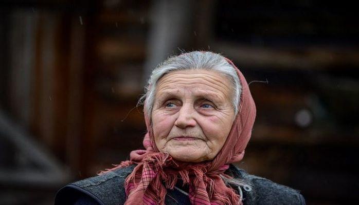 Зачем поднимали пенсионный возраст для женщин?