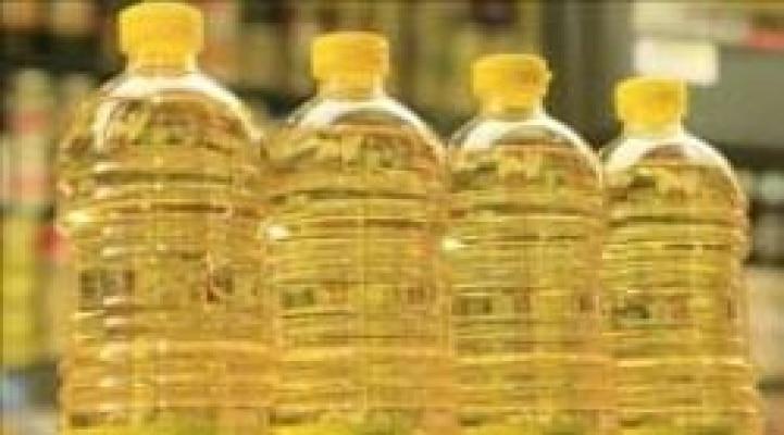 В Азербайджане введут новые санитарные нормы по некоторым продуктам питания