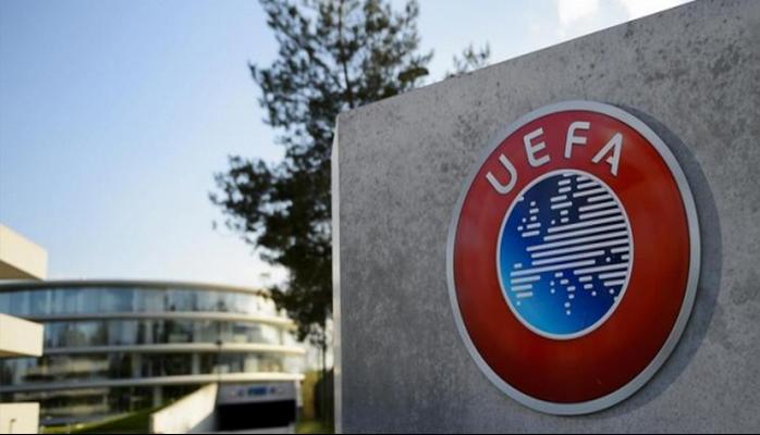 Fenerbahçe, UEFA sıralamasında yükselişte