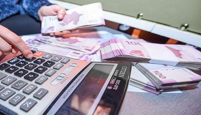 Bağlanan bankların əmanətçilərinin NƏZƏRİNƏ - Təzminatların alınması üçün şərtlər açıqlandı