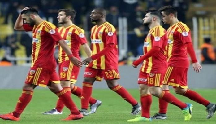 FİFA-dan Superliqa klubuna transfer qadağası