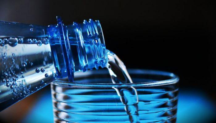 Ученые рассказали, какая вода непригодна для питья