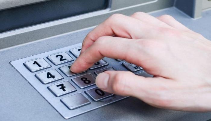 Обнародовано число установленных в Азербайджане банкоматов и Post-терминалов