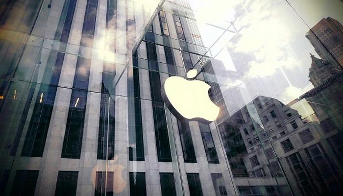 Apple yeni iPhone modellərinin qeydiyyatdan keçirdi