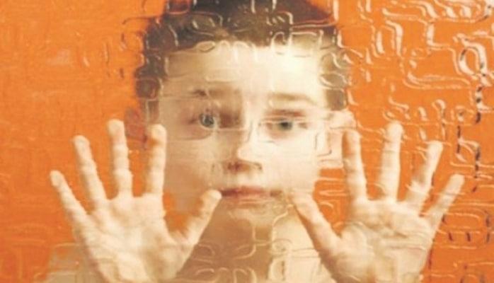 Alimlər uşaqlarda autizmin inkişafı riskini azaltmağı yolunu müəyyənləşdiriblər