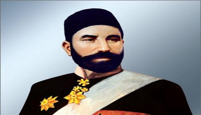 Tağıyev-Behbudov məsələsi: XX əsrin əvvəllərində Qafqazın müsəlman elitləri arasındakı qarşıdurma