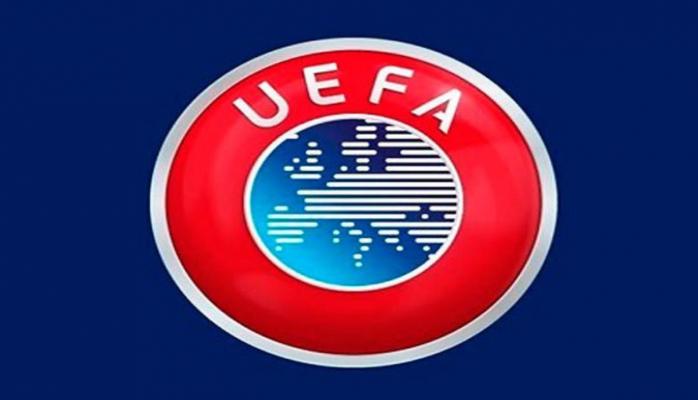 УЕФА выплатила 'Карабаху' 1 млн 460 тыс. манатов