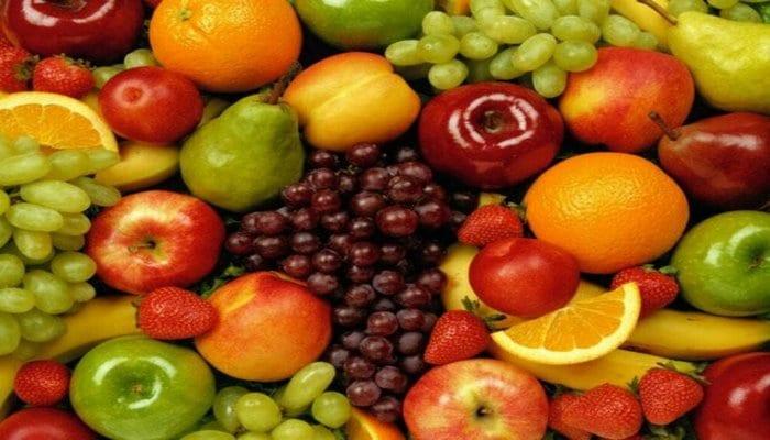 Будет рак или бесплодие: эксперты предупредили о вреде некоторых фруктов. Это не шутки