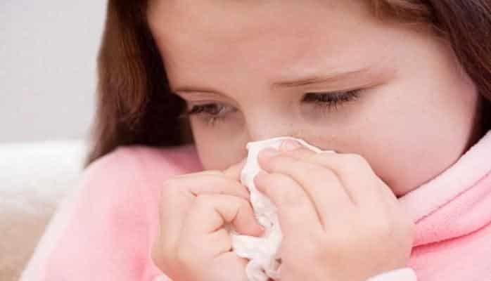 Soyuq havalarda uşaqları xəstəliklərdən necə qoruyaq?