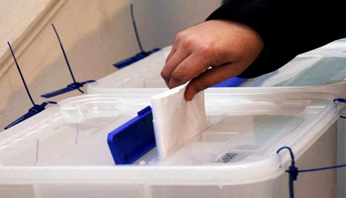 Избирательные пункты в Азербайджане будут обеспечены устройствами для считывания информации с чипов