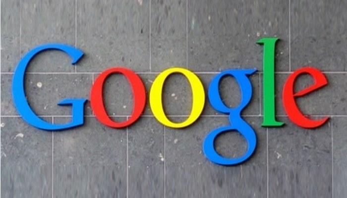 Google'dan flaş yenilik! Bundan sonra otomatik olacak