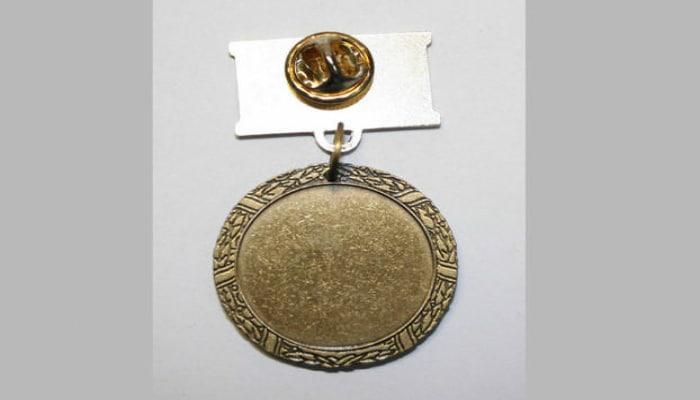 В Азербайджане учреждена новая медаль