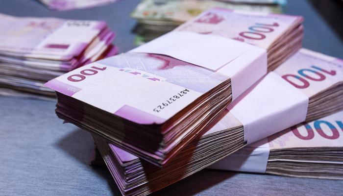 В Азербайджане в выдаче единовременной выплаты отказано 20 тыс. лицам, ввиду установления наличия работы