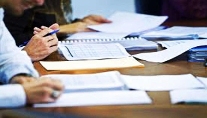 В Азербайджане более тысячи учителей приняли участие в конкурсе по замене срочного трудового договора на бессрочный