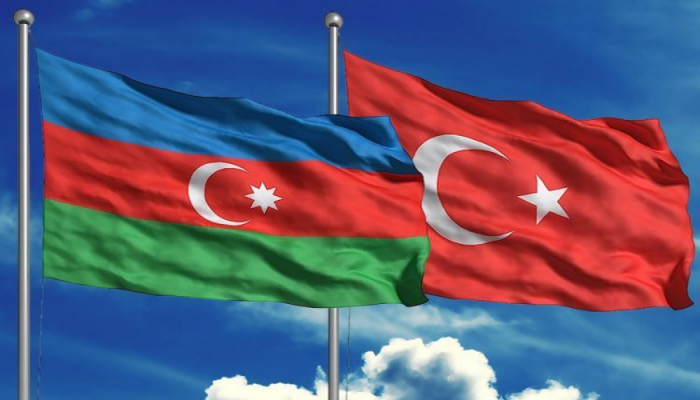 Граждане Азербайджана смогут оставаться в Турции без визы 90 дней