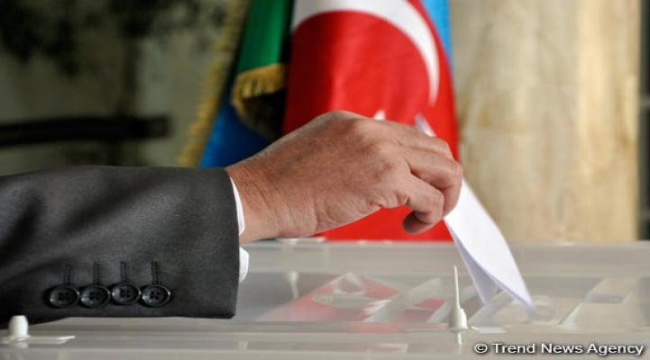 Обнародовано число наблюдателей ПАСЕ на предстоящих парламентских выборах в Азербайджане