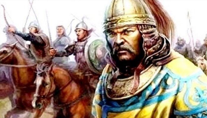 Последний правитель государства атабеков Азербайджана в арабо-персидских источниках