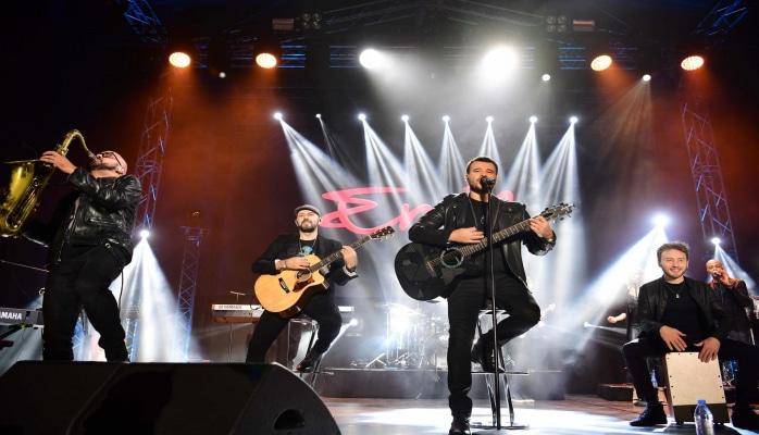 Народный артист Азербайджана выступит с концертами в США