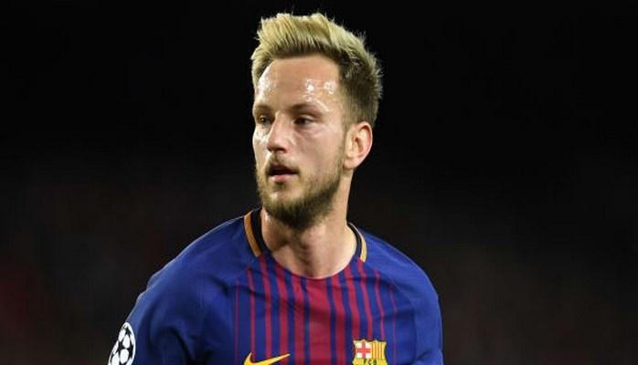 """""""Barselona""""dan PSJ-yə daha bir transfer - 125 milyon avro"""