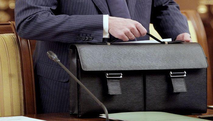 В 29 столичных школ назначили новых директоров